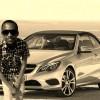 Prince Qienny Facebook, Twitter & MySpace on PeekYou
