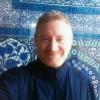 Dan Stewart Facebook, Twitter & MySpace on PeekYou