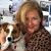 Villa Interiors Facebook, Twitter & MySpace on PeekYou