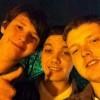 Kyle Smith Facebook, Twitter & MySpace on PeekYou
