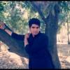 Himanshu Pareek Facebook, Twitter & MySpace on PeekYou