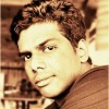 Shyam Gt Facebook, Twitter & MySpace on PeekYou
