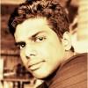 Shyam Gt Facebook, Twitter & MySpace on PeekYou