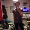 Daniel Liddiard Facebook, Twitter & MySpace on PeekYou