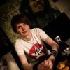 Liam Tucker Facebook, Twitter & MySpace on PeekYou