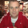 Stephen Walsh Facebook, Twitter & MySpace on PeekYou