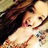 Courtney Vercoe Facebook, Twitter & MySpace on PeekYou