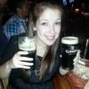 Kendra Mckernan Facebook, Twitter & MySpace on PeekYou