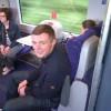 James Graham Facebook, Twitter & MySpace on PeekYou