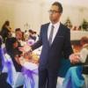 Omar Choudhry Facebook, Twitter & MySpace on PeekYou
