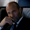 Jason Statham, from Los Angeles CA