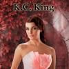 Kc King Facebook, Twitter & MySpace on PeekYou