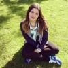 Margarida Alex Facebook, Twitter & MySpace on PeekYou