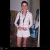 Sarah Hawting Facebook, Twitter & MySpace on PeekYou