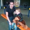 James Mcmillan Facebook, Twitter & MySpace on PeekYou