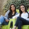 Alice Origlia Facebook, Twitter & MySpace on PeekYou