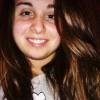 Maria Dimitrova Facebook, Twitter & MySpace on PeekYou