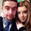 Leona Campbell Facebook, Twitter & MySpace on PeekYou