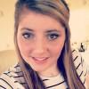 Nikki Lyon Facebook, Twitter & MySpace on PeekYou