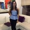 Carolina Parra Facebook, Twitter & MySpace on PeekYou