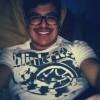 Marco Ruiz Facebook, Twitter & MySpace on PeekYou