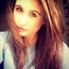 Lucinda Kingham Facebook, Twitter & MySpace on PeekYou