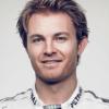 Nico Rosberg Facebook, Twitter & MySpace on PeekYou
