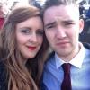 Denise Mccarthy Facebook, Twitter & MySpace on PeekYou