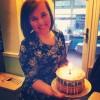 Laurie Turner Facebook, Twitter & MySpace on PeekYou