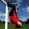 Aaron Bowers Facebook, Twitter & MySpace on PeekYou