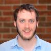 Sam Dunne Facebook, Twitter & MySpace on PeekYou