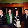 Dan Mcgoff Facebook, Twitter & MySpace on PeekYou