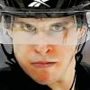 Sidney Crosby, from Englewood FL