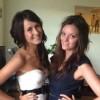 Amy Mcfarlane Facebook, Twitter & MySpace on PeekYou