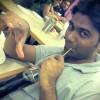 Saurabh Gupta Facebook, Twitter & MySpace on PeekYou