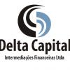 Delta Capital Facebook, Twitter & MySpace on PeekYou