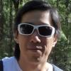 Michael Leung Facebook, Twitter & MySpace on PeekYou