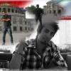 Dariush Gheibi Facebook, Twitter & MySpace on PeekYou