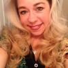 Jennifer Six, from Highland Village TX