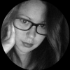 Katie Writes Facebook, Twitter & MySpace on PeekYou