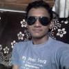 Satyam Mavani Facebook, Twitter & MySpace on PeekYou