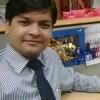 Dheeraj Joshi Facebook, Twitter & MySpace on PeekYou