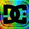 Daniel Nicoll Facebook, Twitter & MySpace on PeekYou