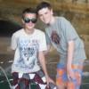 Jake Kelly Facebook, Twitter & MySpace on PeekYou