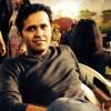 Ashok Variyani Facebook, Twitter & MySpace on PeekYou