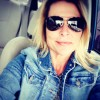 Tammy Tucker Facebook, Twitter & MySpace on PeekYou