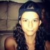 Tiffany Garcia, from Cali