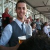 Craig Glass Facebook, Twitter & MySpace on PeekYou