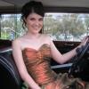 Nikki Smith Facebook, Twitter & MySpace on PeekYou