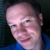 Geoffrey Blair Facebook, Twitter & MySpace on PeekYou
